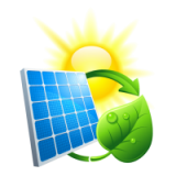 Solar Panel Cleaning Services